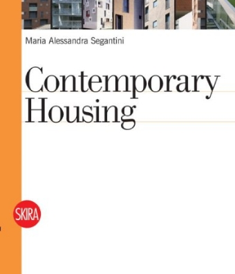 contemporaryhousing